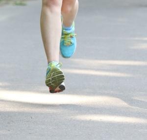 2015-05-24 | 2015 Toronto Women's Half Marathon/5k