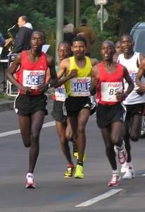 Haile_Gebrselassie_beim_Berlin-Marathon_2008