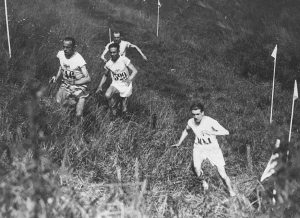 Ind_cross_country_1924_Summer_Olympics